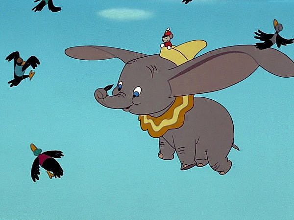 theres-also-a-live-action-dumbo