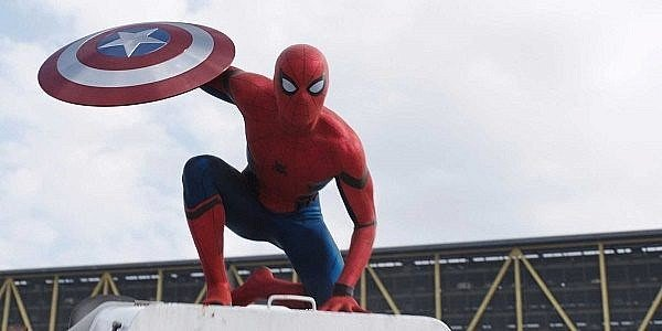 well-also-be-getting-a-new-spider-man-movie-