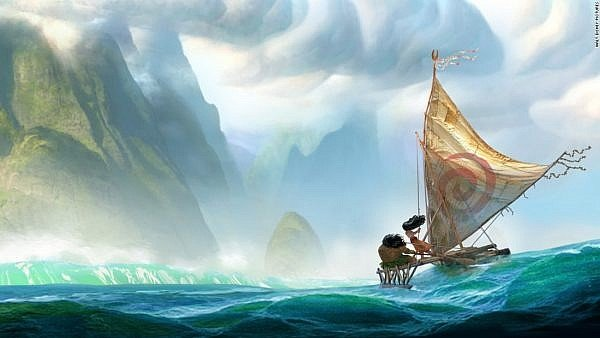 141022135456-moana-movie-concept-art-super-169