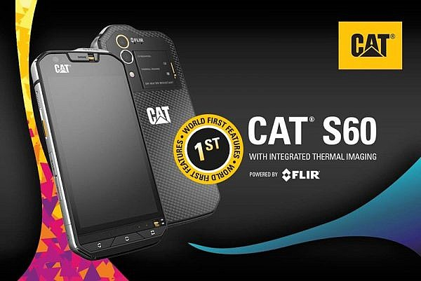 Cat-S60-Waterproof-at-5-meters-for-one-hour