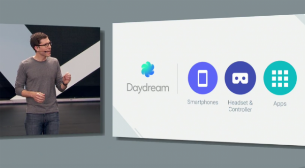 Google-Daydream-launched-at-Google-IO-2016-640x353