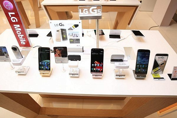 LG G5 with TG Fone for TME_3(1)