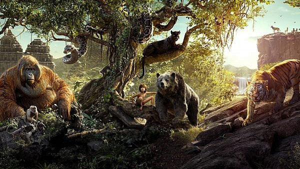 The-Jungle-Book-2016-Movie-Animated-Poster-WallpapersByte-com-3840x2160-1