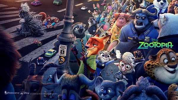 Zootopia-Wallpaper-disneys-zootopia-39294733-1920-1080
