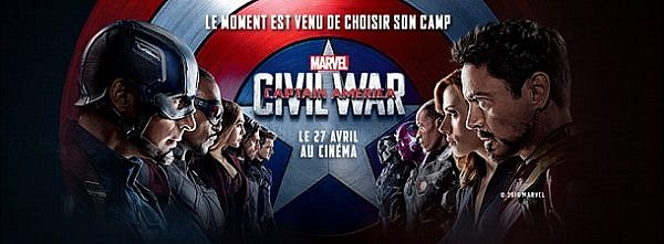 captain-america-civil-war-scene-post-generique-pendant-bonus