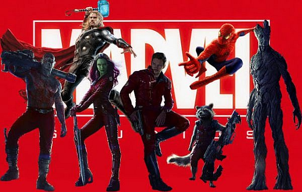 guardians-of-the-galaxy-2-Spider-Man-Thor-Ragnarok-Production-Dates