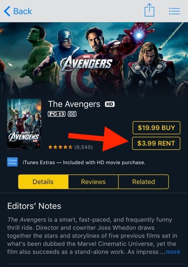 open-the-itunes-store-app-on-your-iphone-and-find-a-movie-to-rent