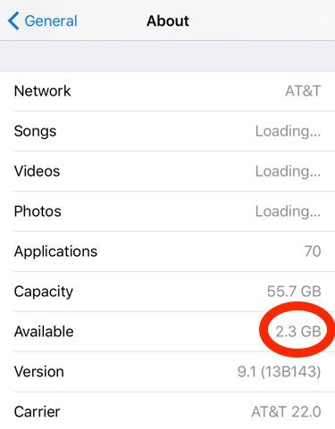 open-your-settings-app-and-tap-on-general-and-then-about-you-should-see-more-available-storage-than-you-had-before-we-went-from-700mb-to-23gb-like-magic