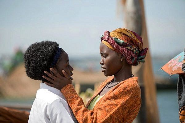 queen-of-katwe