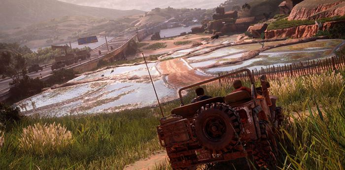 uncharted-4_drake-sully-farm1