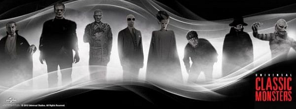 universal-monsters-banners-e1415209193665
