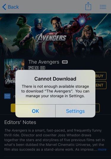 youll-see-this-message-that-you-dont-have-enough-available-space-to-download-boo