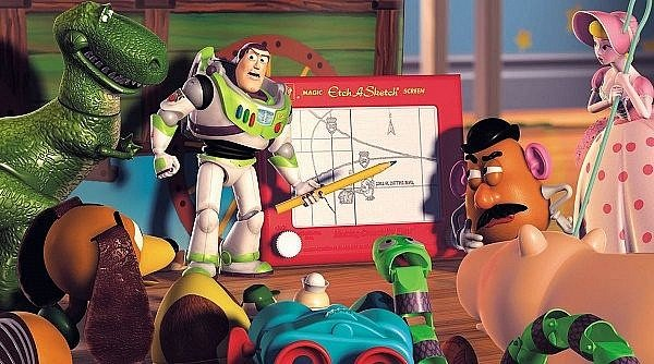 10-toy-story-2-1999