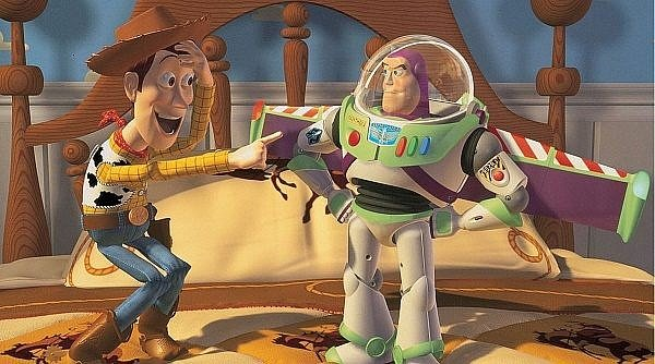 4-toy-story-1995