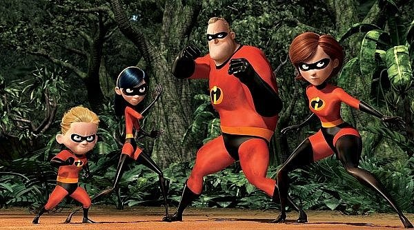 7-the-incredibles-2004