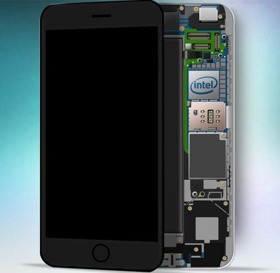 960-intel-corporation-bags-3040-of-iphone-7-modem-chip-order-clsa