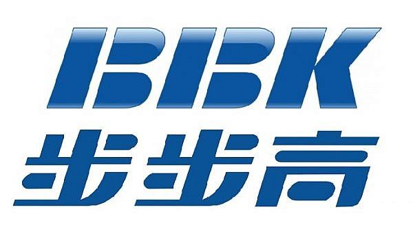 BBK-Electronics-Corporation-Logo