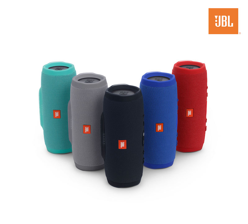 JBL_Charge3_ColorGroup_1_x1