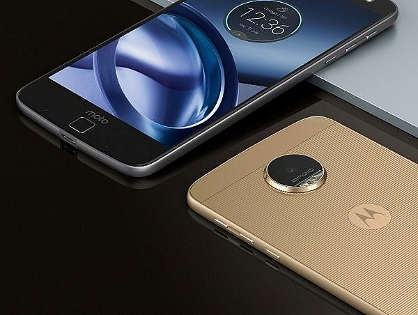 Lets-end-on-a-positive-note-Moto-Z-price-is-expected-to-be-lower-than-iPhones-and-Galaxies