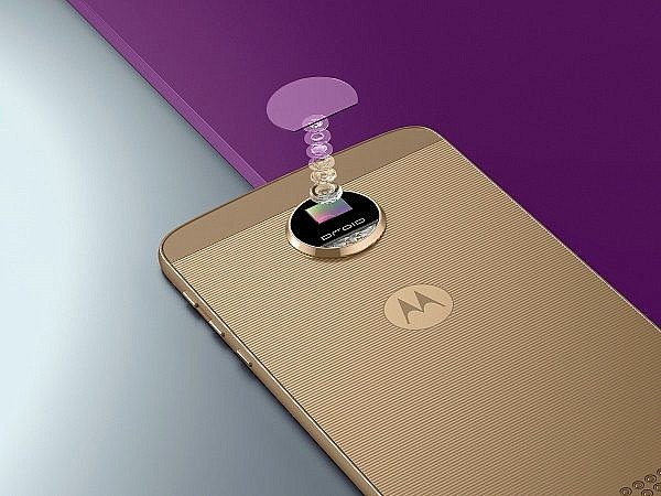 Moto-Z-Force-has-a-21MP-camera-with-fast-phase-detection-auto-focus-PDAF