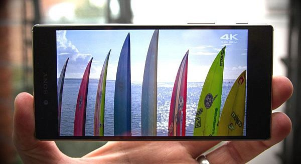 Sony-Xperia-Z5-Premium-Special-Features-Pros-and-Cons