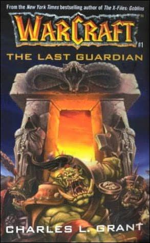 Warcraft-the-last-guardian-book-cover