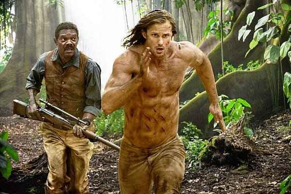 flickz-scoop-the-legend-of-tarzan-11
