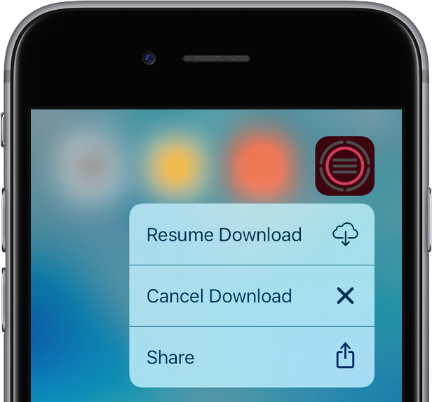 iOS-10-cancel-resume-app-downloads-3D-Touch-iPhone-6s-screenshot-003