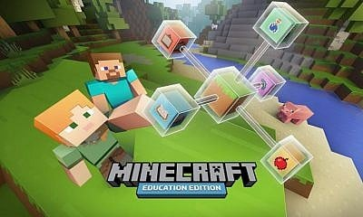 minecraft education edition 01