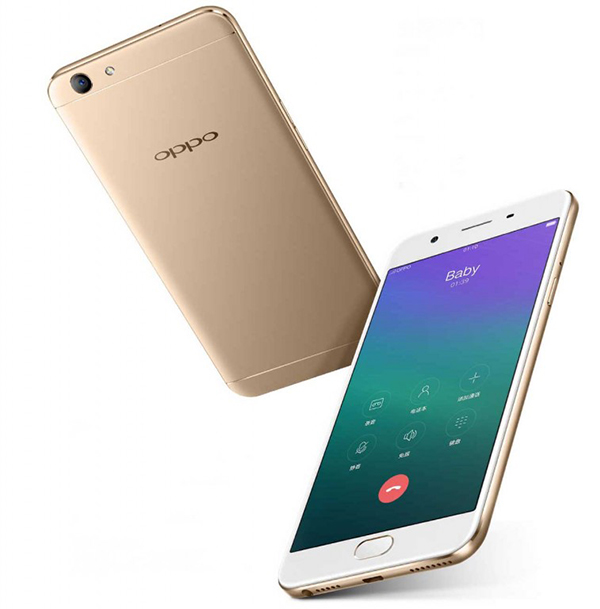 oppo-a59-1