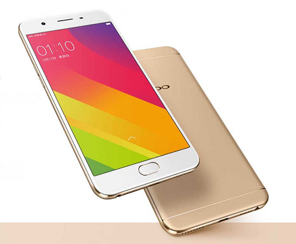 oppo-a59-2