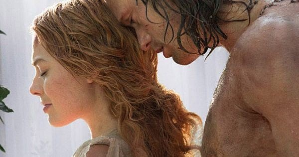tarzan-first-look