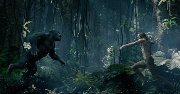 the-legend-of-tarzan-fight-banner