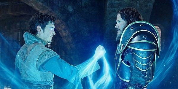 warcraft-movie-images-trailers-preview