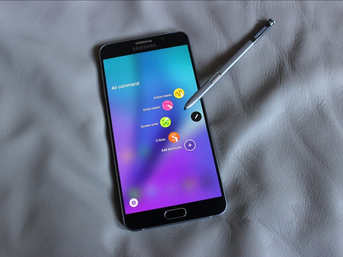 11-samsung-galaxy-note-5