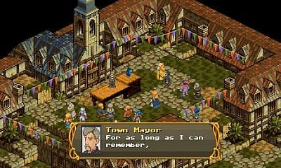 Every-JRPG-Ever.mp4_snapshot_00.56_[2016.07.12_08.02.00]