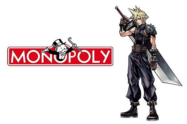 Final-Fantasy-VII-Monopoly-Unofficial-Shakhes-790x527