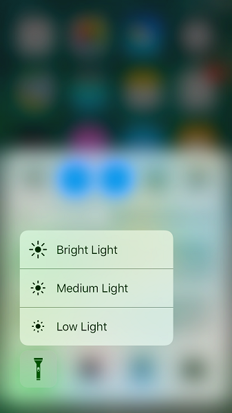 New-icons-in-the-flashlight-submenu