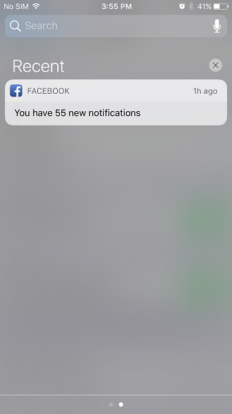 Notifications-in-the-Notification-Center-are-now-listed-as-Recent-rather-than-Missed