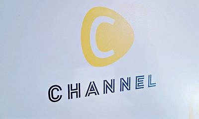 c-channel