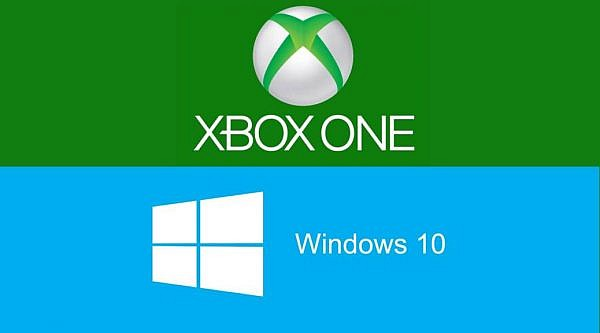 Xbox-One-and-Windows-10-banner-1038x576