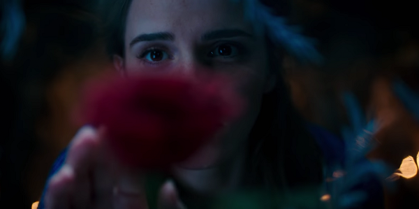 a-live-action-beauty-and-the-beast-is-coming-next-spring-starring-emma-watson-as-belle