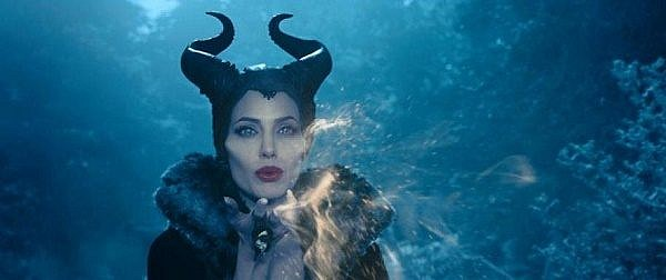 angelina-jolie-is-set-to-reprise-her-role-as-maleficent-in-the-sequel-to-the-2014-origin-story-of-the-notorious-villain-from-1959s-sleeping-beauty