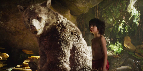 before-the-release-of-disneys-remake-of-1961s-the-jungle-book-the-studio-already-started-planning-a-sequel