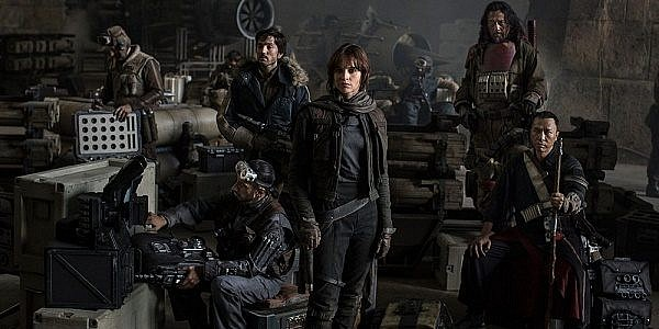 characters-in-star-wars-rogue-one
