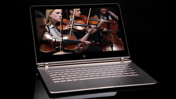 despite-its-sleek-design-and-slim-weight-it-has-similar-specs-youd-find-on-thicker-laptops