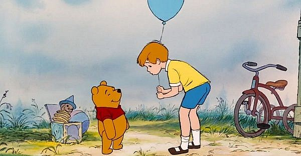 disney-will-also-release-a-live-action-adaptation-of-winnie-the-pooh-first-animated-in-1966