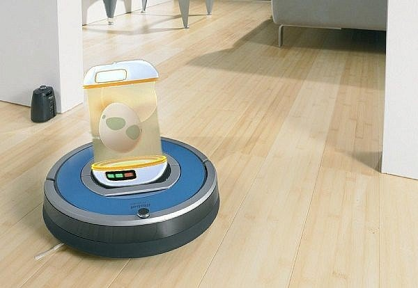 forget-about-dj-roomba--turn-your-roomba-into-a-pokmon-egg-hatcher (1)