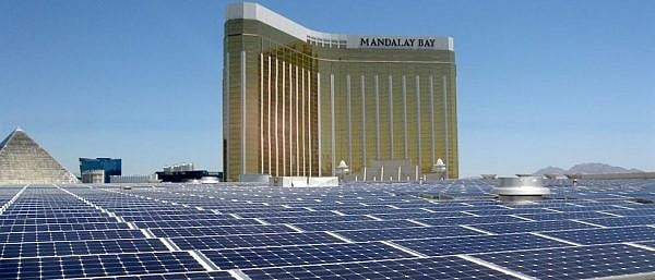 largest-rooftop-solar-array-in-us 01