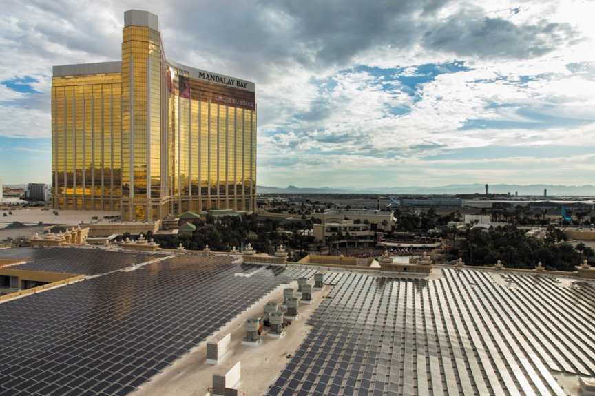 largest-rooftop-solar-array-in-us 03